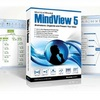 Mindview5
