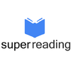 SuperReading online course
